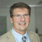 Georg Seiringer