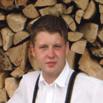 GR Stefan Lindinger