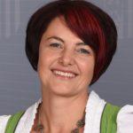 Sabine Herndl