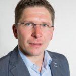 GR Martin Mairhofer
