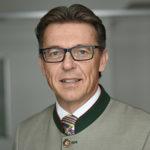 Bgm. Markus Bradler