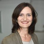 Maria Sauer