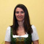 Annemarie Heigl