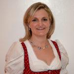 LKR Mag. Daniela Burgstaller