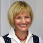 Ursula Forstner