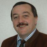 Josef Mühlbachler