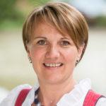 BR LKR Johanna Miesenberger