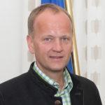 GR Leopold Keferböck