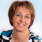 LKR Anita Straßmayr