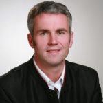 Christian Zierler