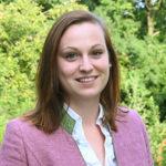 Hannah Michlbauer