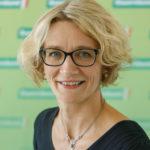 Margit Ziegelbäck