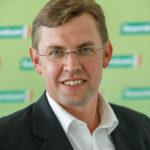 LKR Christian Dumhard