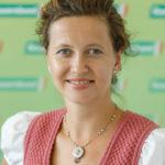 LKR Ing. Ingrid Holzinger